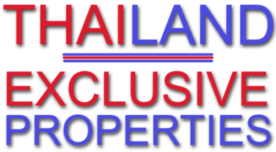 Land & Real Estate For Sale in Phuket Thailand